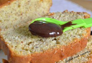 Recette Pâte à tartiner pralinée