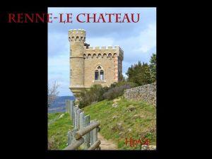 Recette Du côté de Rennes-le-Château
