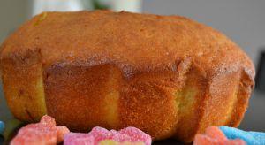 Recette Gâteau au yaourt