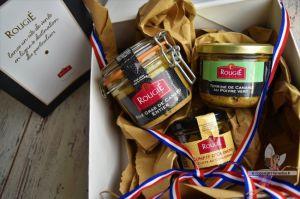 Recette Rougié, la marque de foie gras plébiscitée par les plus grands chefs