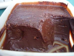 Recette Pâte à tartiner au chocolat