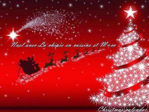 Recette Gourmandises et friandises incontournables de Noël