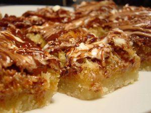 Recette Macarons pure folie
