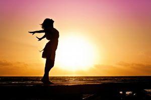 Recette Détox et amincissement par la respiration