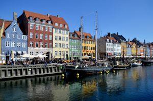 Recette Copenhague : mon city guide « hygge »
