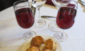 Recette Kir (apéritif bourguignon) et ses variantes