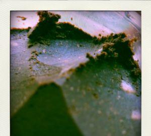 Recette Pâte à tartiner aux noisettes