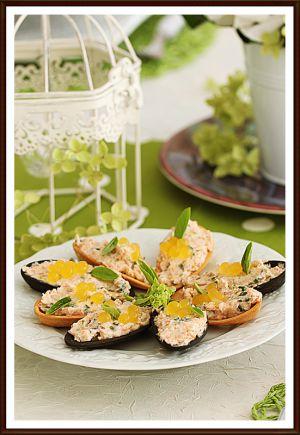 Recette Mes recettes realisees par vos soins et mises dans vos assiettes (11)