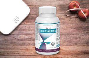 Recette Prolesan Pure – comprimés – pas cher – en pharmacie – avis – effets – France