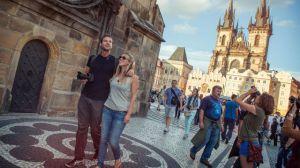 Recette République tchèque : seulement 11% des Tchèques sont favorables à l'accueil de migrants, selon un récent sondage