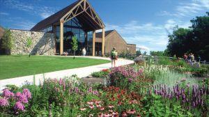Recette 20 Inspired Ideas for Landscape Garden Centers Sioux Falls South Dakota Color Pallete
