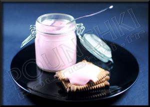 Recette Pâte à tartiner aux Chamallows