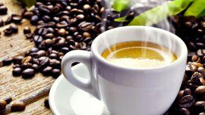 Recette Avantages de revenir à la machine à café en grain