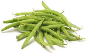 Recette Haricot vert ou haricot beurre – vertus