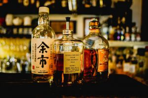 Recette Tout ce que vous devez savoir sur le whisky
