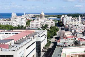 Recette Cuba | La Havane | Habana Vieja #1