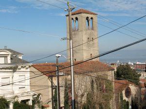 Recette Best 27 Thomas Church Landscape Architect Donnell Garden Color Combination