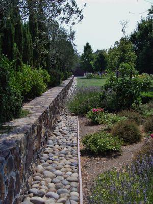Recette Favorite 31 Good View Landscape Garden Walls