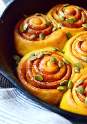 Recette Courges en 20 recettes végétariennes
