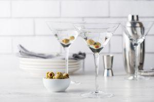 Recette Vermouth, favori des barmans et des chefs, roi des recettes à boire et à manger
