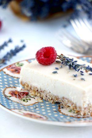 Recette Desserts sans sucre ou sucrés naturellement