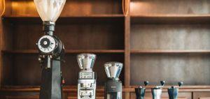 Recette Avantages du café moulu