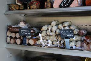 Recette Bel Ordinaire, la nouvelle pause bistronomique du 5ème arrondissement