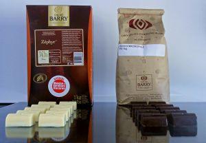 Recette Grand Chocolat