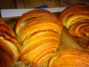 Recette Tajine mouton fruits moelleux