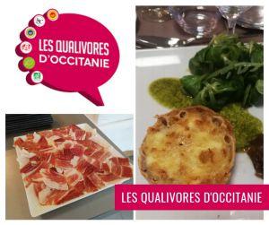 Recette Devenez des Qualivores d'Occitanie