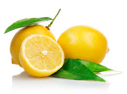 Recette Tarte au citron de Maman