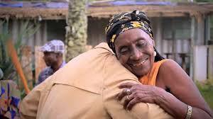 Recette Bol: une danse du pays Bulu (Cameroun)