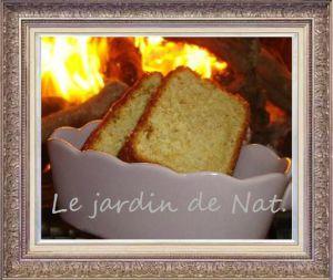 Recette Gâteau aux yaourts