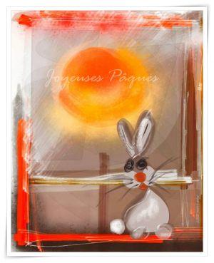 Recette Joyeuses Pâques