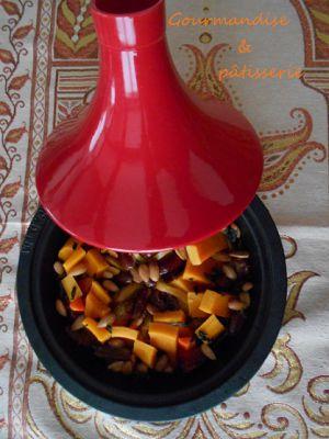 Recette Dattes, fruit prisé pendant Ramadan {Recettes de dattes}