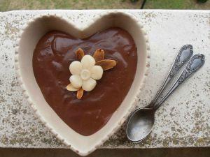 Recette Vive le chocolat