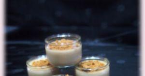 Recette Crème au spéculoos (Cookéo)
