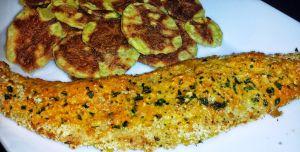 Recette Fish ans chips sans friture
