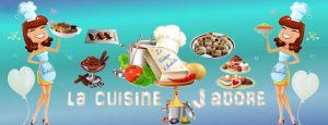 Recette Courgette farcie a la courgette et aux legumes confits