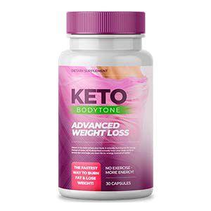 Recette Keto Bodytone – avis – en pharmacie – composition – dangereux – effets – comment utiliser