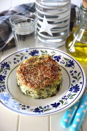 Recette Brandade végétale – Vegan