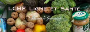 Recette Galettes d'épinards aux noix (6 galettes)
