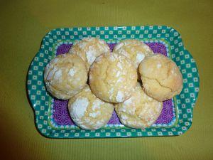 Recette Cake au chèvre courgette et poulet