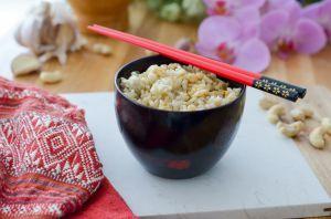 Recette Cuisine Thaï: les bases, astuces, plats typiques