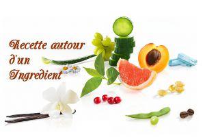 Recette Salade de melon à l'italienne – Recette autour d'un ingrédient #41