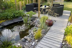 Recette Best Small Landscape Garden Images