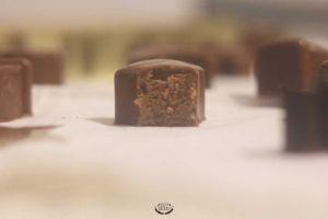 Recette Chocolats