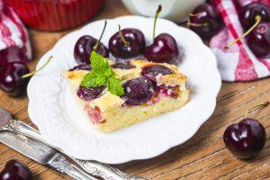 Recette Quelques recettes faciles à préparer pour réaliser des bons petits plats