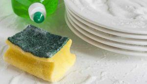 Recette Liquide Vaisselle Fait Maison au Thermomix