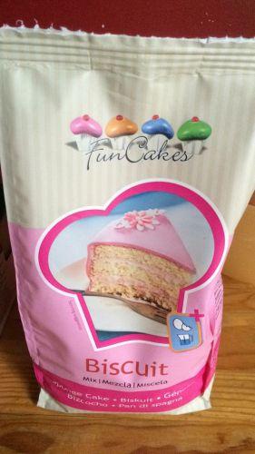 Recette Choco-Fraises